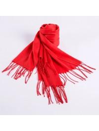Blanket And Scarves (10)