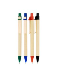 Green Writing Instruments (32)