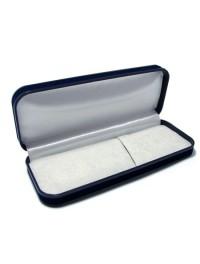 Pen Gift Box (22)