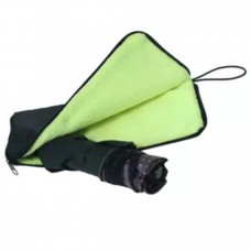 Microfiber Absorbent Umbrella Sets