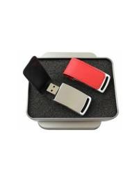 Leather USB Drive (12)