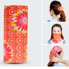 Headkerchief