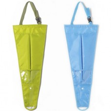 Umbrella Storage Bag