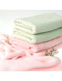Promotional Towels (43)