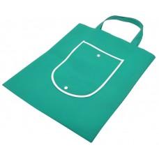 Foldable Non-Woven Bag