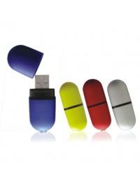 Slim USB Drive (15)