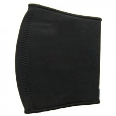 Elbow Brace with Compression Pad