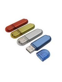 Plastic USB Drive (19)