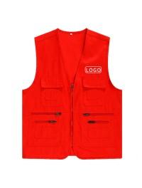 Corporate Uniform (23)