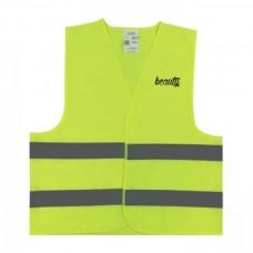 Safe Vest