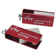 Smartphone USB Flash Drive