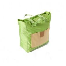 Large Folding Bag