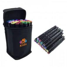 Marker Pen Set