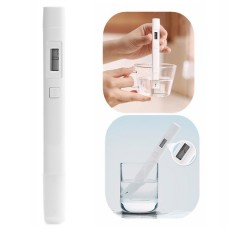 MIUI TDS Tester Water Quality Meter Tester