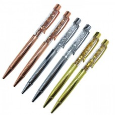 Quicksand Metal Pen