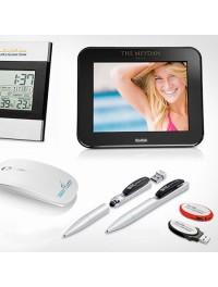 Promotional Electronics (449)