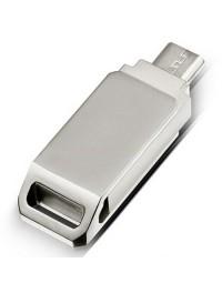 Metal USB Drive (53)