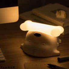 Puppy LED Night Light
