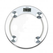 Electronic Health Scale