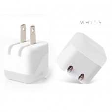 USB Charging Head