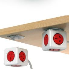Cube Adaptor