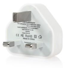 Hong Kong-style USB Adaptor