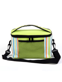 Promotional Cooler Bags (30)