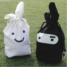 Easter Gift Rabbit Bag
