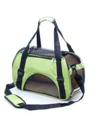 Promotional Bags (72)