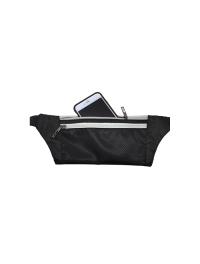 Sports Gift Bag (46)
