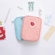 Drug Storage Bag