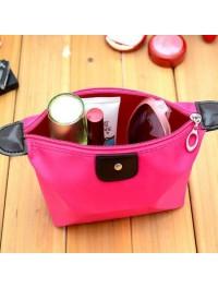 Storage Bags (19)