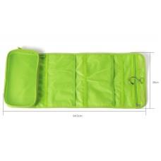 Folding Cosmetic Bag