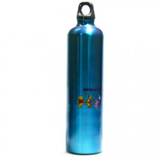 Aluminium Sports Bottle(1000ML)
