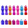 Fold-able Water Bottle, Sports Bottle, promotional gifts