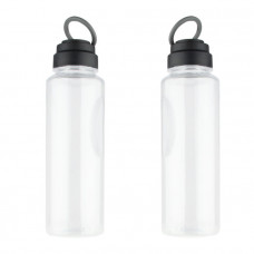 600ML AS Drink Bottle