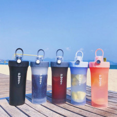 650ML Shaker Cup