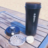 650ML Shaker Cup, Sports Bottle, promotional gifts