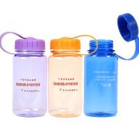 Sports Bottle(350ML/450ML)