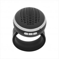 Wireless Bluetooth Speaker Watch