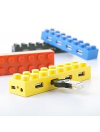 USB Hubs (35)