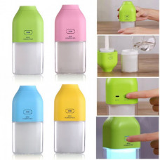 USB Humidifier