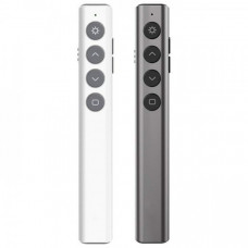 Vison Wireless Presenter