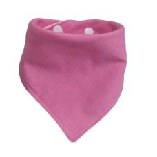 Baby Saliva Towel