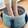 Foldable Bucket, Other Household Premiums, promotional gifts