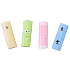 Portable Travel Toothbrush Kits