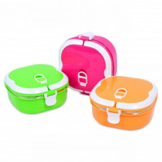 Genaro Lunch Box