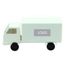 Lorry Shape Multi Tool Kit