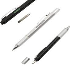 Multi-function Pen Tool