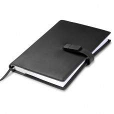 USB Notebook
